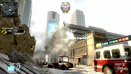 Call of Duty Black Ops II Multiplayer Trailer Screenshot 42