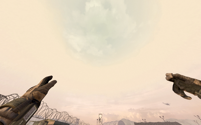 File:Camera in S.S.D.D. MW2.png
