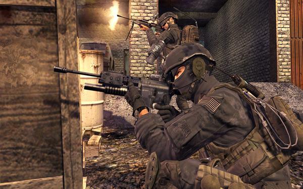 File:CoD4 Marines Black Camo.jpg