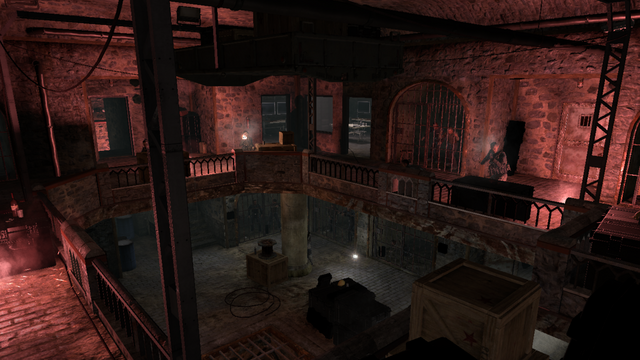 File:Dungeon Karlstejn Castle MW3.png
