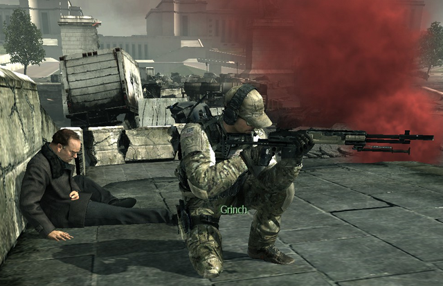 File:Grinch securing Volk MW3.png