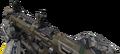 HLX 4 Reload BO3.png