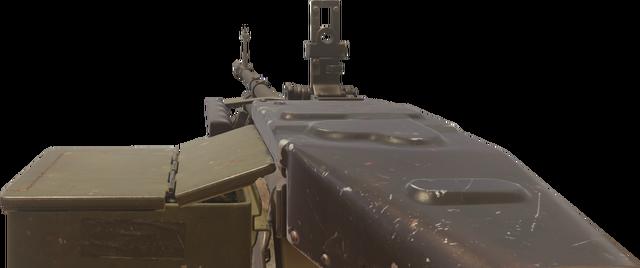 File:M60E4 Empty MWR.png