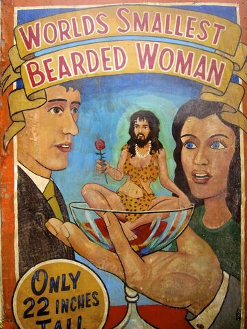File:Personal Yazbeckistanman Bearded lady.jpg
