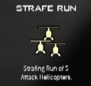 File:Strafe Run MW3 CreateAClass.png