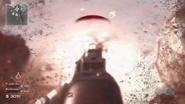 Survival Mode Screenshot 15