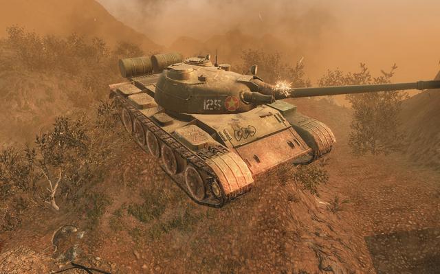 File:T-55 S.O.G. BO.png