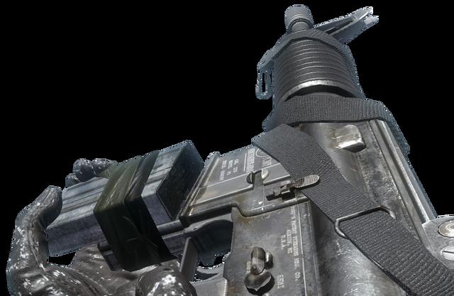 File:Commando Dual Mag Reload BO.png