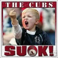 File:Cubs suck.jpg