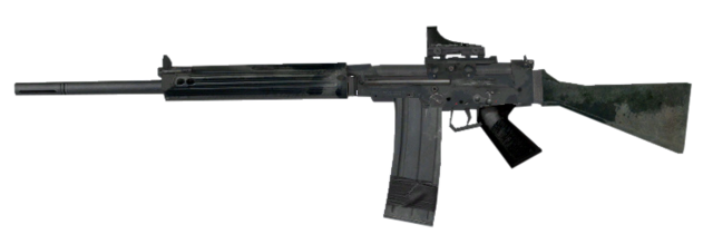 File:FAL Red Dot Sight 3rd person MW2.PNG