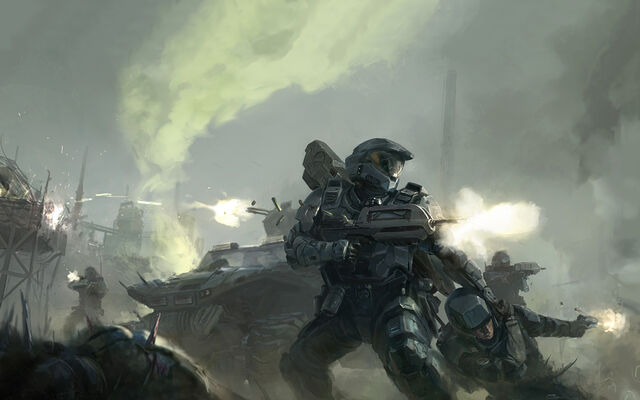 File:Halo Earth battlefield.jpg