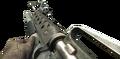M16 Grenade Launcher Reloading BO.png