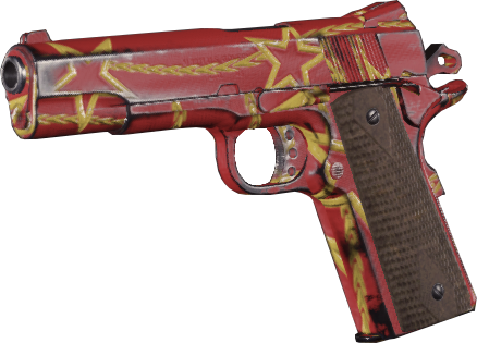 File:M1911 .45 Reds MWR.png