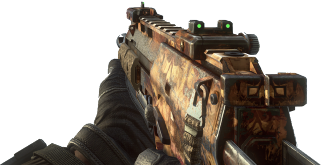 File:MP7 Elite Member Camouflage BOII.png