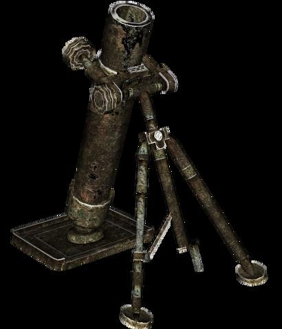 File:Mortar model BOII.png