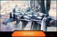 Spire Promotional Image BO3