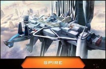 File:Spire Promotional Image BO3.png