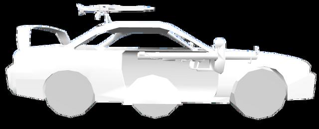 File:Default Vehicle side WaW.png