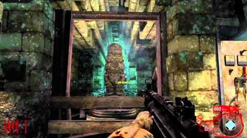How To Pack A Punch Tutorial Shangri La Zombies Annihilation Map Pack