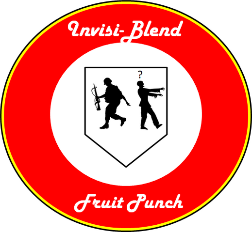 File:Invisa-man fruit punch.png