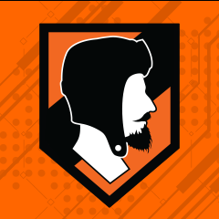 File:Love and War icon BO3.png