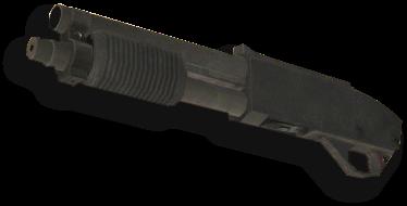 File:Shotgun Third Person.png