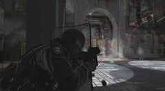 Breach & Clear Campaign.jpg