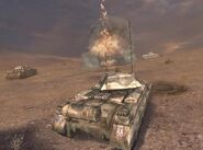 Crusader Tanks2