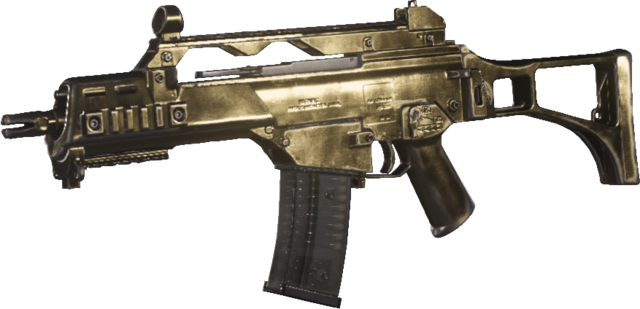 File:G36C Gold MWR.png