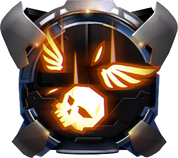 File:Grounded Medal BO3.png