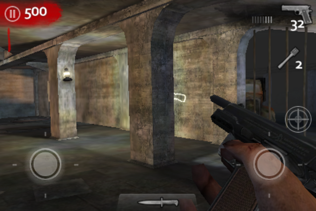 File:M1911 reload CODZ.PNG