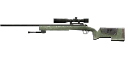 File:M40A3.png