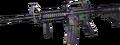 M4 Carbine Prism MWR.png