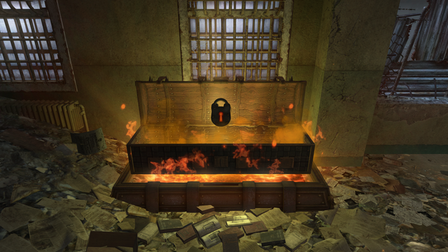 File:Mystery Box lock Mob of the Dead BOII.png