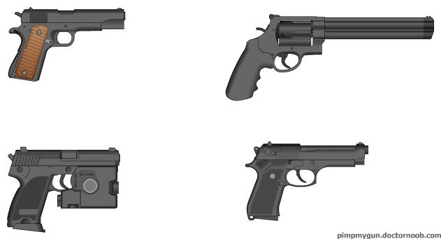 File:PMG HandGUNS.jpg