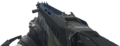 SN6 Executioner AW.png