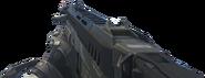 SN6 Executioner AW