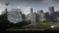 Stonehaven loading screen CoDG.png