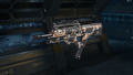 Vesper Gunsmith Model 6 Speed Camouflage BO3.png