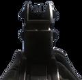 Ameli iron sights CoDG.png