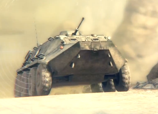 File:BTR-60 Old Wounds BOII.png
