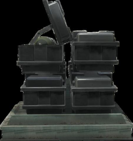 File:Bomb Obj Side MW2 MW3 BO.png