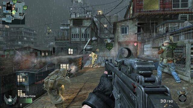 File:Gameplay 2 Kowloon BO.jpg