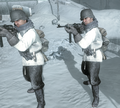German soldiers Project Nova BO.png