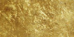 Gold Camouflage menu icon BOII
