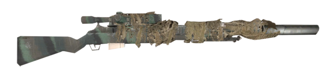 File:M21 Ghillie Camo 3rd Person.png