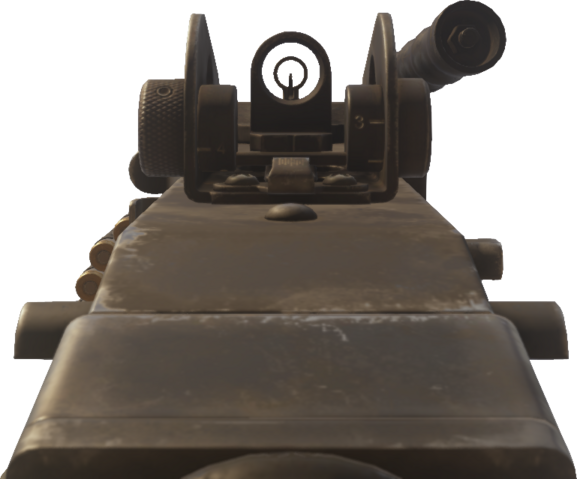 File:M249 SAW ADS MWR.png
