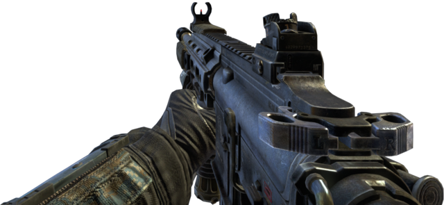 File:M27 Fore Grip BOII.png