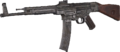 MP44 Faded MWR.png