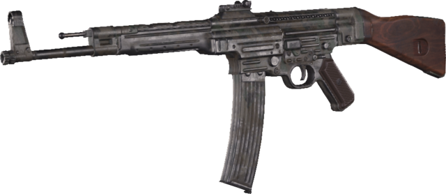 File:MP44 Faded MWR.png